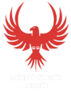 Rising Force Direct